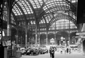 pennstationmainconcourse1962