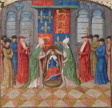 Sacre_Henry6_England-France_02