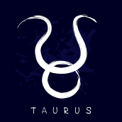 taurus-810x810