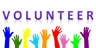volunteer-20550431920