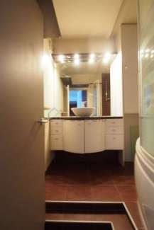 apartment-paris-bathroom-R11