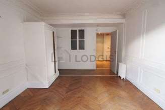 apartment-paris-bedroom--H12