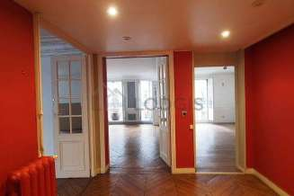 apartment-paris-entrance-C11