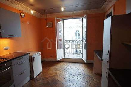 apartment-paris-kitchen-P12