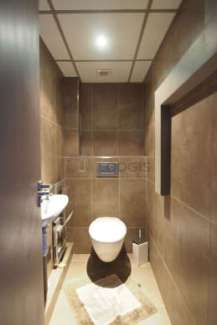apartment-paris-toilet-S11