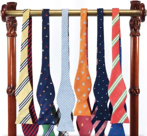 Social-Primer-for-Brooks-Brothers-Bow-Ties-Gear-Patrol