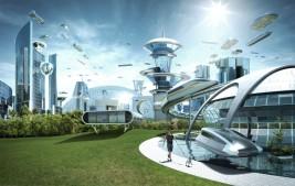 A-utopia