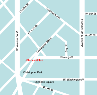 Stonewall_Inn_in_Greenwich_Village_map