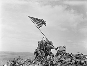 300px-Raising_the_Flag_on_Iwo_Jima,_larger_-_edit1