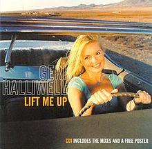 220px-Lift-me-up