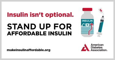 ADV_Insulin_Petition_Insulin_isnt_optional_FACEBOOK_1200X628-V2-1