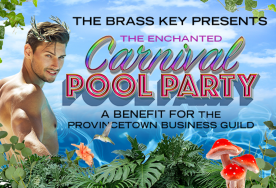 Carnival-Pool-Party