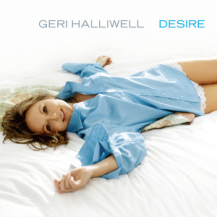 Geri_Halliwell_-_Desire