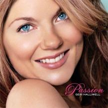 Passion_album_cover