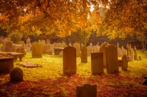 cemetery-in-autumn-1524496594JHv