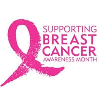 breast-cancer-featured-image-1