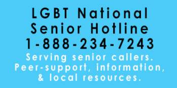 lgbt-senior-button_orig