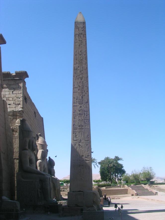 Luxor_Temple_Obelisk
