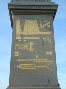 Obelisque_de_Louxor.301_-_Place_de_la_Concorde_(Paris)