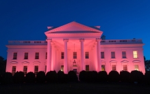 (Official White House Photo by D. Myles Cullen)