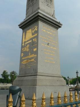 Paris_75008_Luxor_Obelisk_pedestal_2007