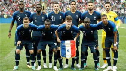 18072018_france_team_photo