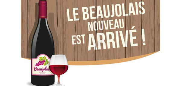 beaujolais-nouveau-2014_image_600x285
