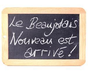 beaujolais-nouveau-5719-1-2