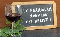 beaujolais-nouveau-thumb