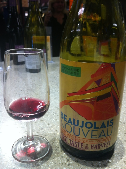 Beaujolais_nouveau_wine (1)