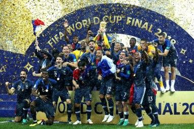 frenchfootballteam2018_02