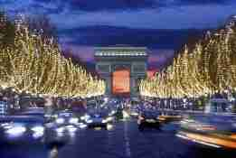 paris-christmas-lights-champs-jeanpierre-lescourret-lonelyplanet-5c196e1d46e0fb0001573b09