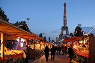 paris-christmas-markets