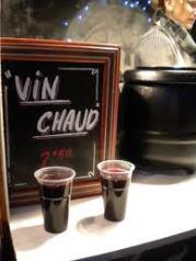 vin chaud 5