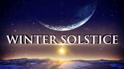 Winter-Solstice-1