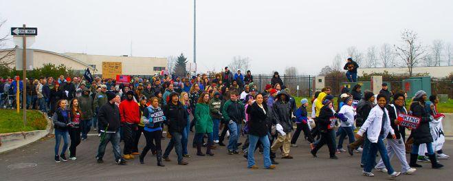 1280px-MLK_Day_March_(Eugene,_Oregon)