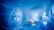 Art-suite-Dancers-in-the-dark-ICEHOTEL-photo-asaf-kliger