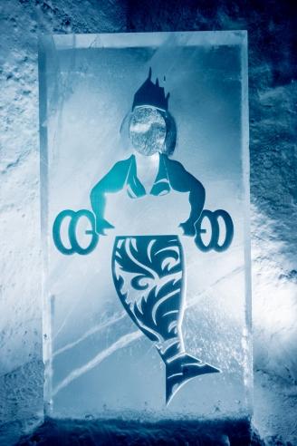 art-suite-detail-mermaid-fitness-icehotel