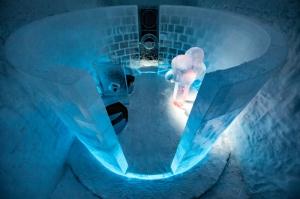 art-suite-lost-found-icehotel-photo-Asaf-Kliger