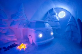 art-suite-spruce-woods-icehotel-2019
