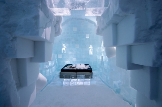 Art_Suite_Out_of_the_box_Icehotel_photo_Asaf_Kliger