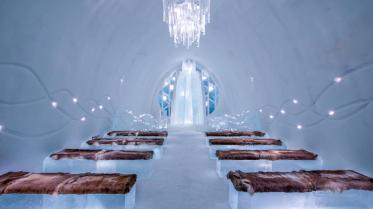 Ceremony-Hall-Saito-Shingo-Natsuki-Shingo;Photo---Asaf-Kliger;-ICEHOTEL-29-(1-of-1)