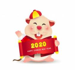 chinese_astrology_rat_2020