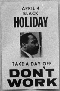 Don't_Work_sign_ppmsca.03197_Cropped