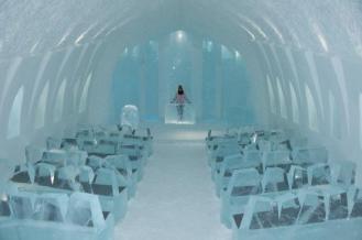 ice-church