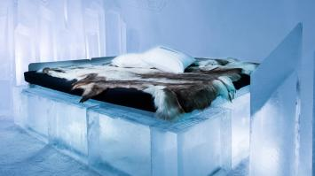 Ice-room-Icehotel