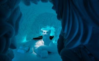 icehotel_artsuite_asaf_kliger