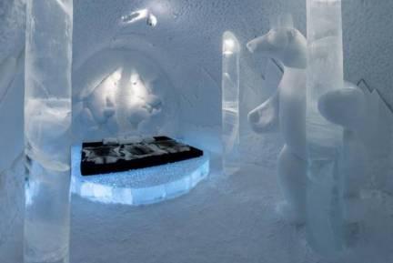 ICEHOTEL_Kiruna_Jukkasj_rvi_North_Sweden_93733
