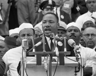 Martin-Luther-King-Jr-speech-I-Have-Aug-28-1963