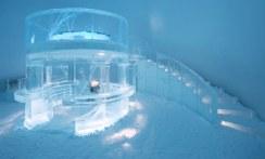 medium_ICEHOTEL_2016_ICEBAR_BY_ICEHOTEL_JUKKASJARVI_Tribute_Design_Elin_Julin_Marinus_Vroom_Jens_Thoms_Ivarsson_Photo_Asaf_Kliger